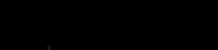 Nikken_logo