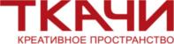 Tkachi_logo