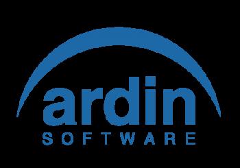 Ardin Software Oy